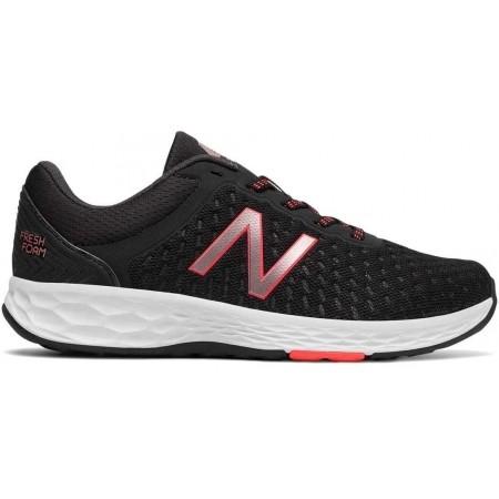 Încălțăminte de alergare damă - New Balance WKAYMLB1
