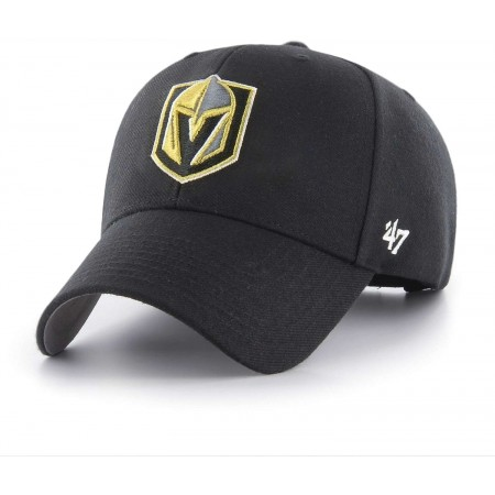 Șapcă - 47 NHL VEGAS GOLDEN KNIGHTS MVP - 1