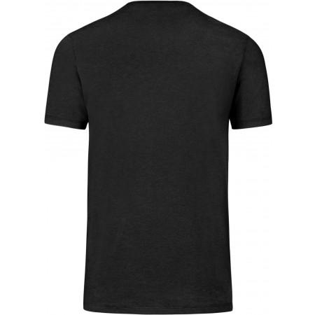 Tricou bărbați - 47 NHL AHAHEIM DUCKS CLUB TEE - 2