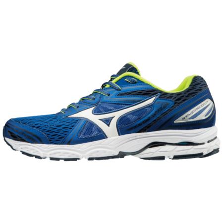 Încălțăminte de alergare bărbați - Mizuno WAVE PRODIGY - 1