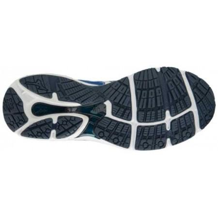 Încălțăminte de alergare bărbați - Mizuno WAVE PRODIGY - 2