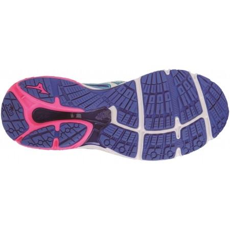 Încălțăminte de alergare damă - Mizuno WAVE PRODIGY W - 2