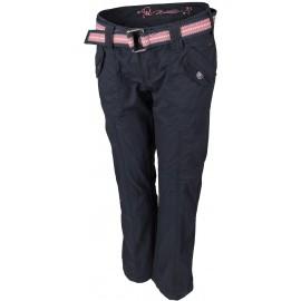 Willard CHRISTINA - Pantaloni de damă