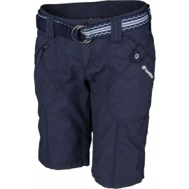 Lotto DEMI - Pantaloni scurți dame