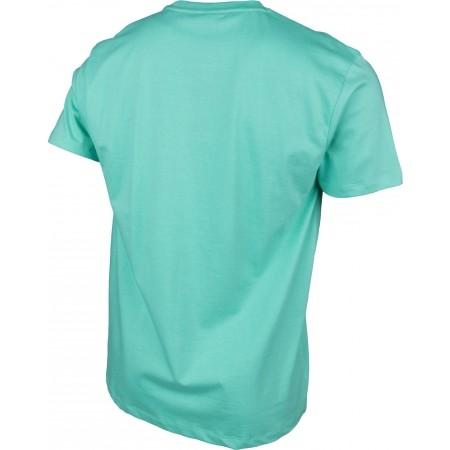Tricou de bărbați - Russell Athletic RUSSELL TEE 02 - 3