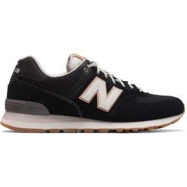 New Balance ML574OUA