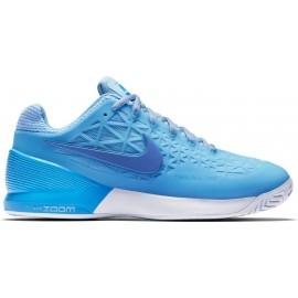 Nike ZOOM CAGE 2 EU CLAY W