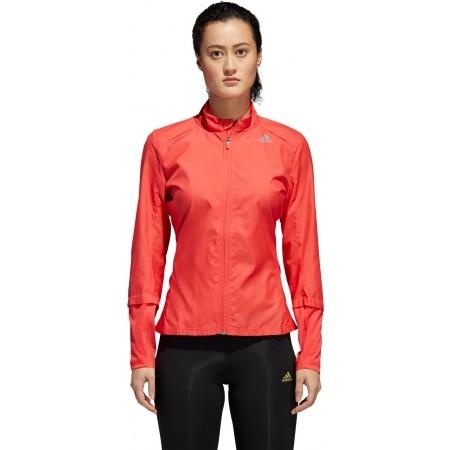 Jachetă de alergare damă - adidas RS WIND JCK W - 2