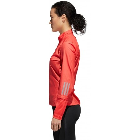Jachetă de alergare damă - adidas RS WIND JCK W - 3