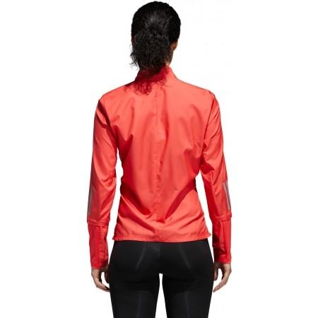 Jachetă de alergare damă - adidas RS WIND JCK W - 4