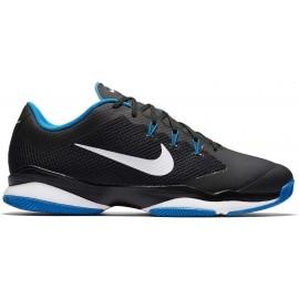 Nike AIR ZOOM ULTRA - Încălțăminte tenis bărbați