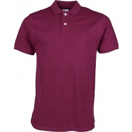 Russell Athletic CLASSIC FIT POLO - Tricou polo de bărbați