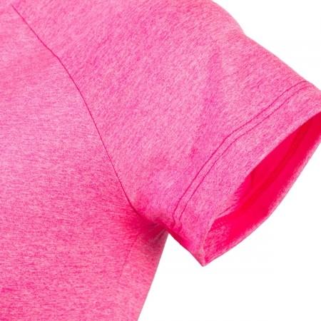 Tricou funcțional de damă - Klimatex BERTE - 3