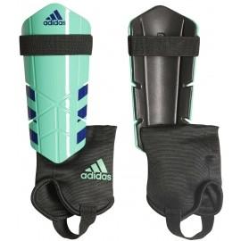 adidas GHOST CLUB - Apărători fotbal