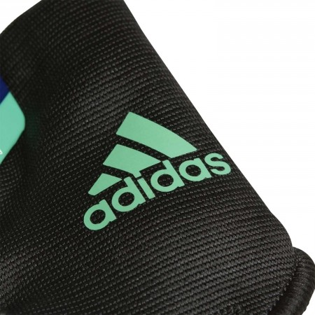 Apărători fotbal - adidas GHOST CLUB - 4