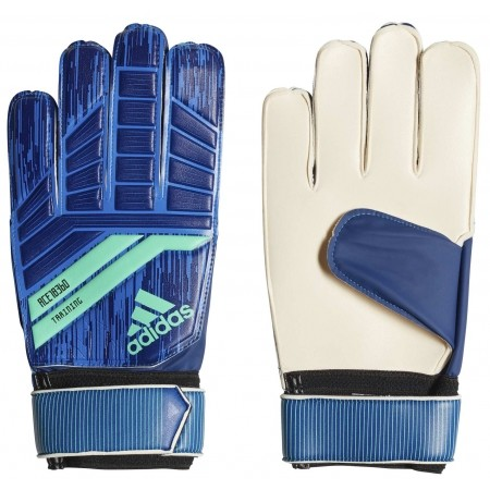 Mănuși portar - adidas PRO TRAINING - 1