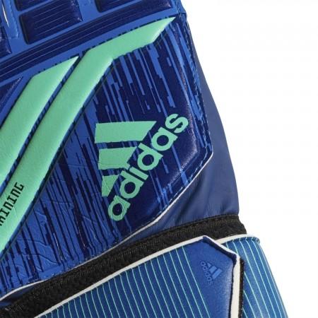 Mănuși portar - adidas PRO TRAINING - 2