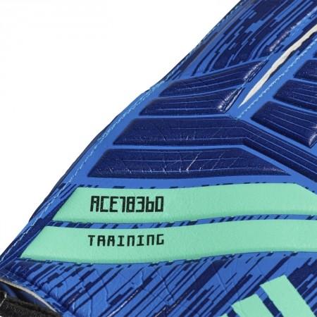 Mănuși portar - adidas PRO TRAINING - 3