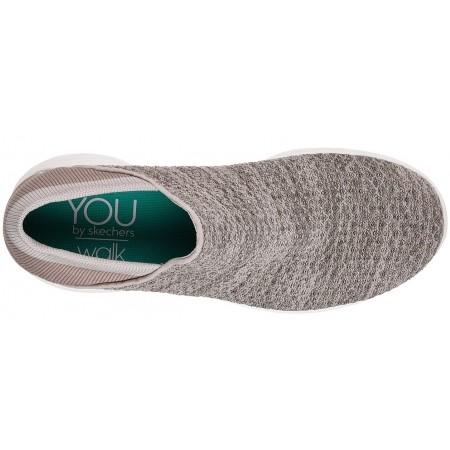 Încălțăminte lifestyle de damă - Skechers TPE YOU - 4