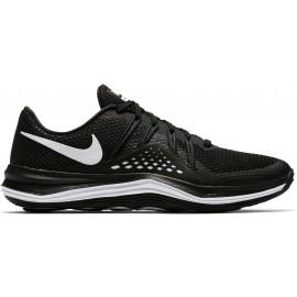Nike LUNAR EXCEED TR - Încălțăminte de antrenament damă