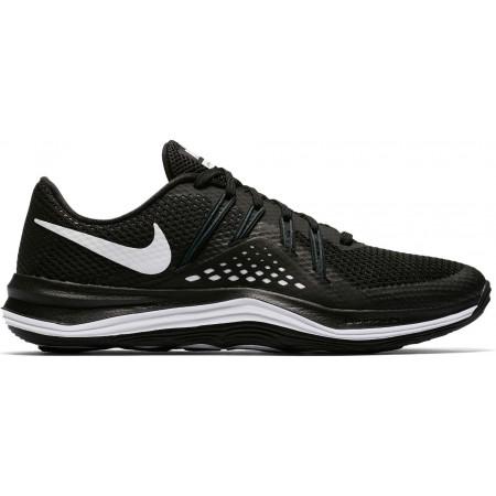 Încălțăminte de antrenament damă - Nike LUNAR EXCEED TR - 1