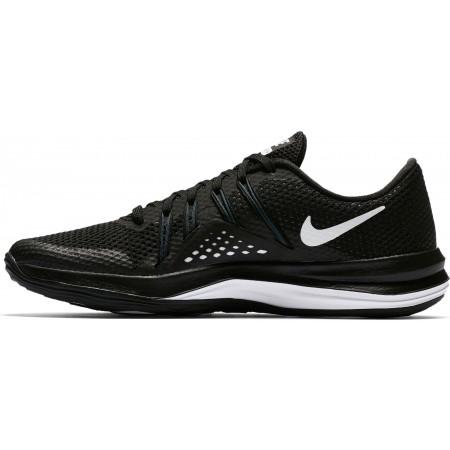 Încălțăminte de antrenament damă - Nike LUNAR EXCEED TR - 2