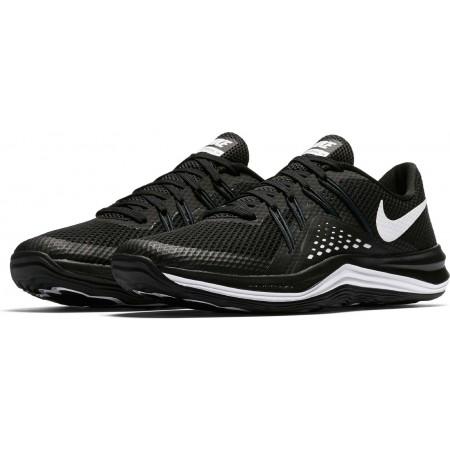 Încălțăminte de antrenament damă - Nike LUNAR EXCEED TR - 3