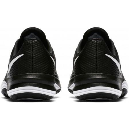 Încălțăminte de antrenament damă - Nike LUNAR EXCEED TR - 6