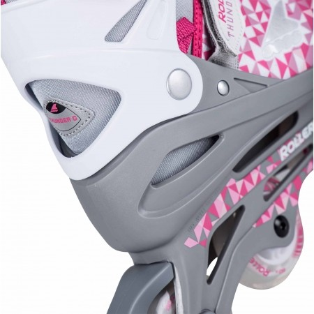 Role fete - Rollerblade THUNDER G - 6