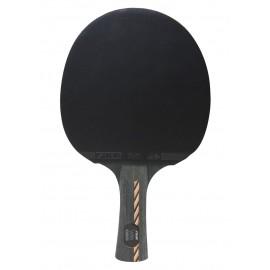 Stiga PROCYON - Paletă tenis de masă
