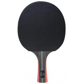 Stiga SPICA - Paletă tenis de masă