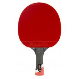 Stiga CARBO PERFORM - Paletă tenis de masă