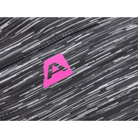 Geacă de damă - Alpine Pro MONDA - 6