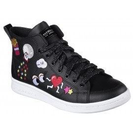 Skechers OMNE SO L.A. - Pantofi damă
