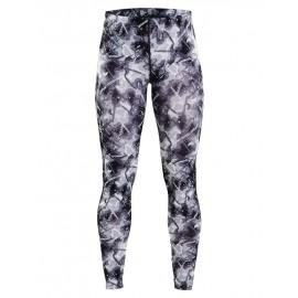 Craft EAZE TIGHTS W - Pantaloni de damă