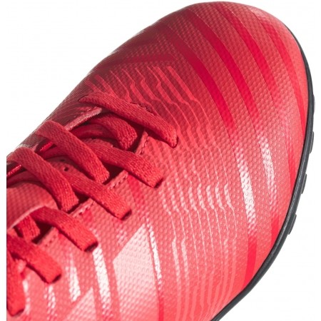 Încălțăminte turf copii - adidas NEMEZIZ TANGO 17.4 TF J - 5