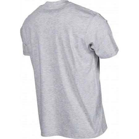 Tricou de bărbați - Russell Athletic S/S CREW ALABAMA TEE - 3