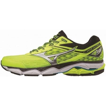 Încălțăminte de alergare bărbați - Mizuno WAVE ULTIMA 9 - 1