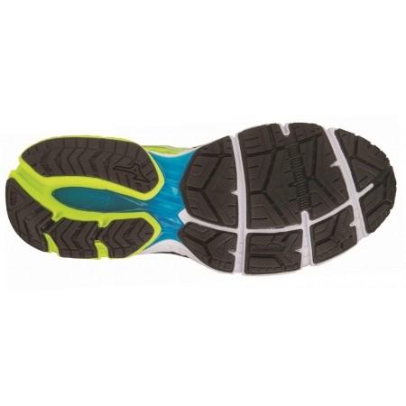 Încălțăminte de alergare bărbați - Mizuno WAVE ULTIMA 9 - 2