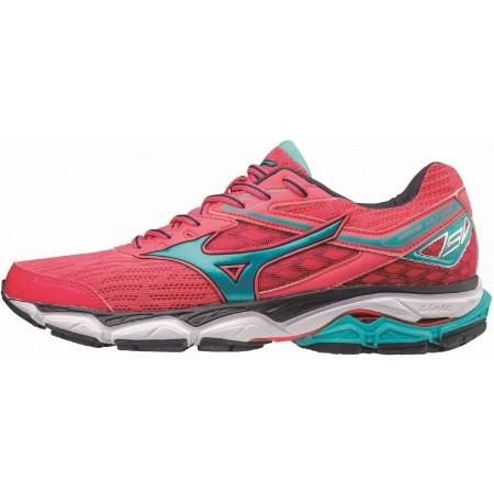Încălțăminte de alergare damă - Mizuno WAVE ULTIMA 9 W - 1