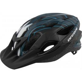 Arcore SHARP - Cască ciclism