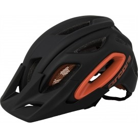 Arcore INFLUX - Cască ciclism