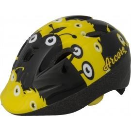 Arcore DREAMY - Cască ciclism copii
