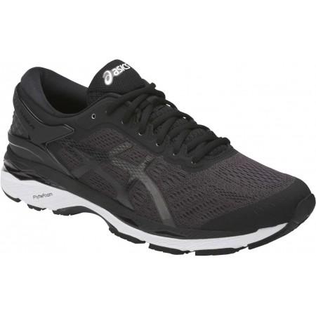 Încălțăminte de alergare bărbați - Asics GEL-KAYANO 24 - 1