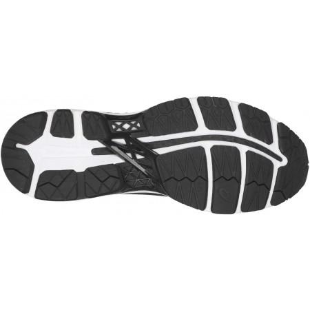 Încălțăminte de alergare bărbați - Asics GEL-KAYANO 24 - 5