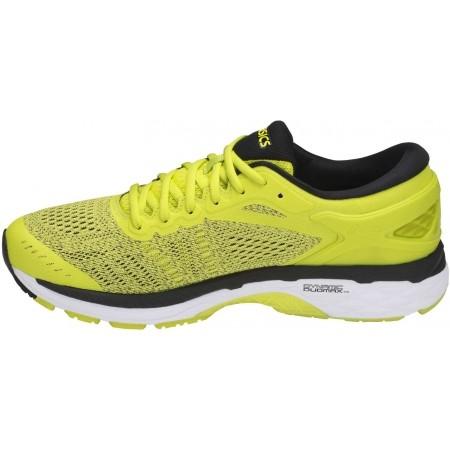 Încălțăminte de alergare bărbați - Asics GEL-KAYANO 24 - 9