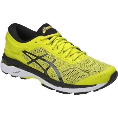 Încălțăminte de alergare bărbați - Asics GEL-KAYANO 24 - 7