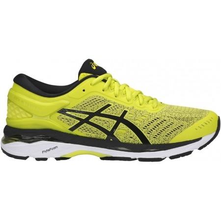 Încălțăminte de alergare bărbați - Asics GEL-KAYANO 24 - 8