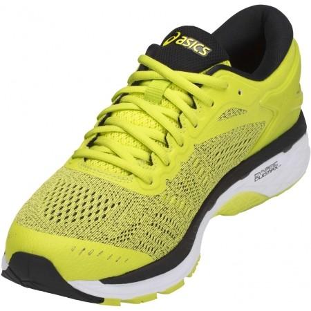 Încălțăminte de alergare bărbați - Asics GEL-KAYANO 24 - 10