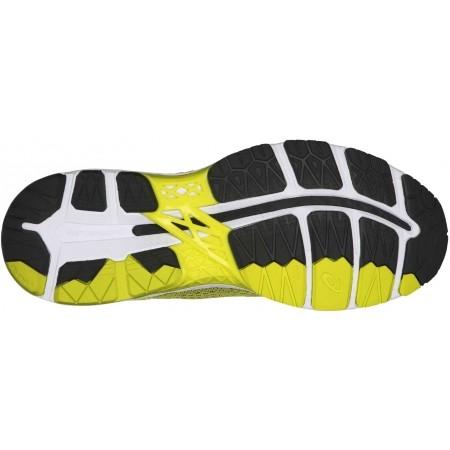 Încălțăminte de alergare bărbați - Asics GEL-KAYANO 24 - 12